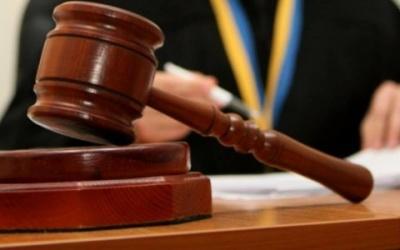 У Черніцях заочно засудили на 12 років бойовика «ДНР»