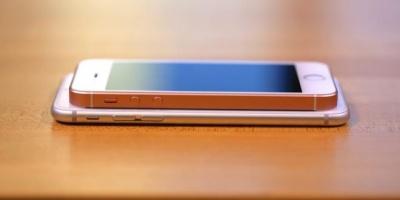 Apple припинила продаж відразу трьох моделей смартфонів
