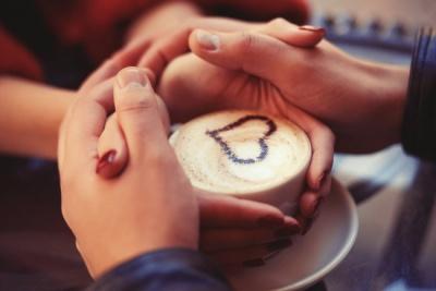 Позбавить страшної хвороби: розкрита неймовірна користь кави