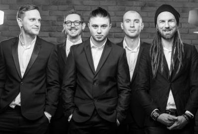 Назвали найбільш очікувані українські альбоми, які вийдуть до кінця року