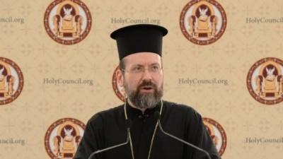 Російська автокефалія – самопроголошена: у Вселенському патріархаті висловилися про Москву