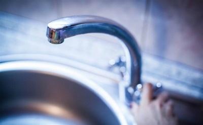 Сьогодні у Чернівцях декілька вулиць до вечора будуть без води - оновлено