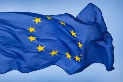 Україна підписала кредитну угоду з ЄС на мільярд євро