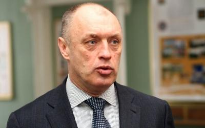 Відлуння Чернівців: у Полтаві мера відправили у відставку