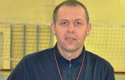 Відомий тренер з Чернівців потребує допомоги небайдужих