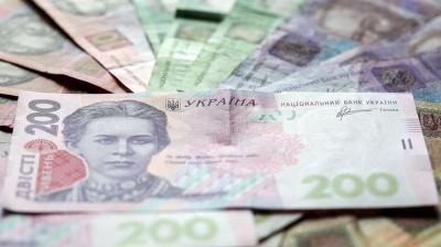 З наступного року Кабмін почне монетизацію субсидій та перерахунок пенсій