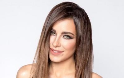 «Як трансвестит»: співачку з Буковини рознесли в Instagram, звинувативши в надмірному захопленні уколами краси - фото