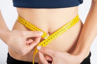Люди з яким типом фігури найбільш здорові: вчені вияснили