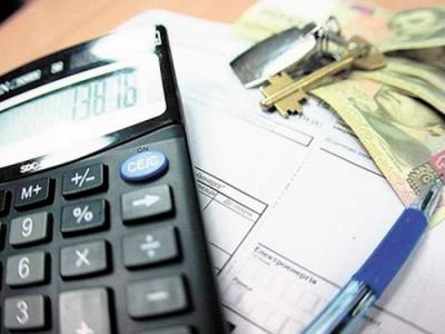 Цьогоріч кількість субсидій зменшиться на 20%