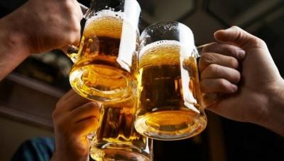 В Ізраїлі знайшли найдавнішу у світі пивоварню