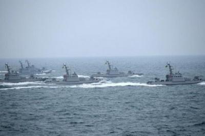 На Азовському морі з'явиться українська військово-морська база