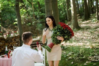 Вісім ознак, які вказують, що за цього чоловіка можна виходити заміж