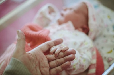 У якому віці найкраще ставати мамою: точка зору науки