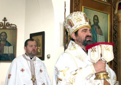 Білоруська церква також хоче отримати автокефалію