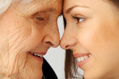 Визначена несподівана причина швидкого старіння
