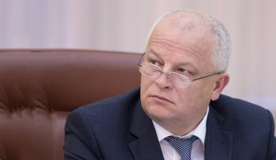 На Буковині учасникам АТО не виділяють землю: Кубіва закликали втрутитись