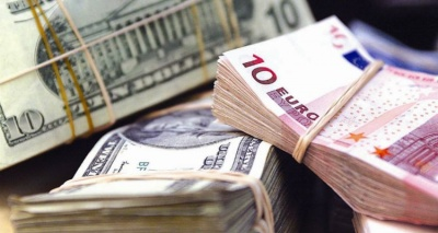 Українцям знову дозволять купувати валюту онлайн