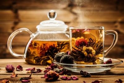 Пригнічує рак: вчені розповіли про найкорисніший чай