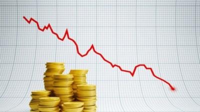 НБУ планує знизити інфляцію до рівня 5%