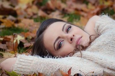Що важливо знати про людей, народжених у вересні: відповідь астропсихології