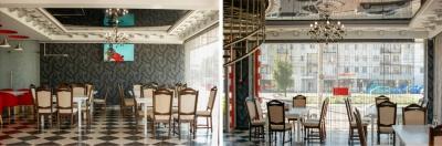 Ресторани Буковини запрошують на День міста 2018 (на правах реклами)