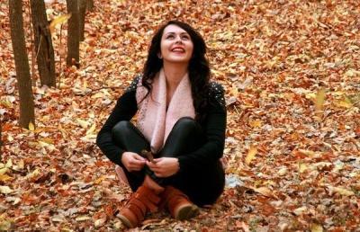 Як не захворіти восени: декілька корисних порад