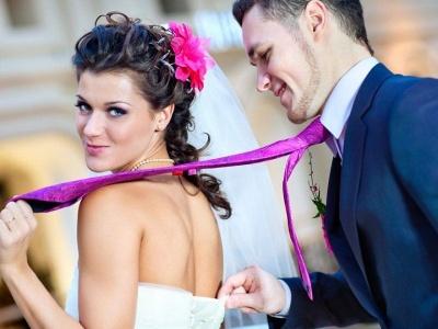 Як закохати в себе чоловіка: поради психолога