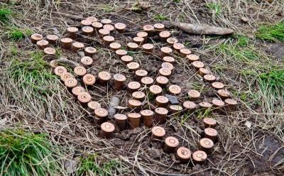 На Донбасі бойовики били з БМП і мінометів: двоє українських військових загинуло