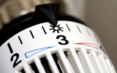 НКРЕКП пропонує запровадити двоставковий тариф на теплоенергію