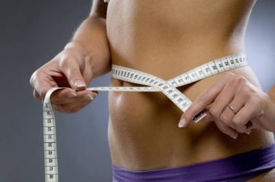 Вчені відкрили цукор, який допоможе схуднути