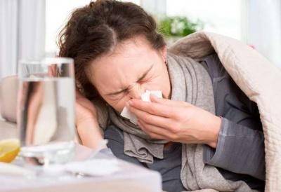 Речі, яких слід уникати восени, щоб не захворіти