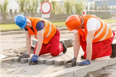 Зарплата від 20 тисяч: 10 найбільш оплачуваних професій на Буковині