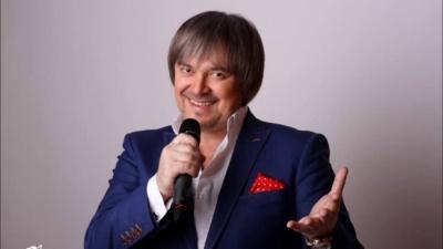 Нові пісні та загадкові гості: сьогодні у Чернівцях – концерт Михайла Грицкана
