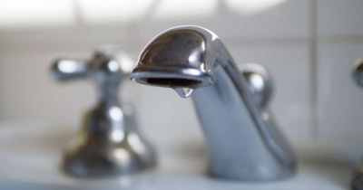 У Чернівцях сьогодні у деяких будинках у спальному районі не буде води