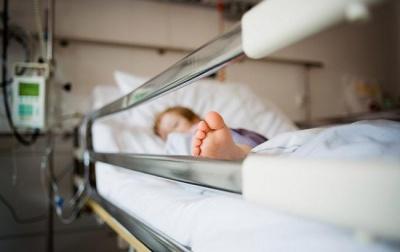 На Буковині побільшало онкохворих дітей: лікар назвав імовірну причину