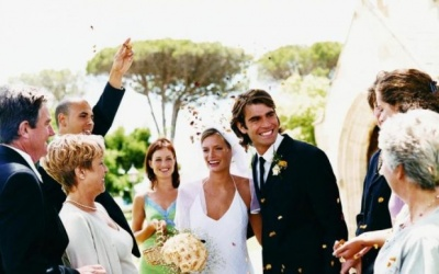 Знаки зодіаку, які легко вийдуть заміж у будь-якому віці