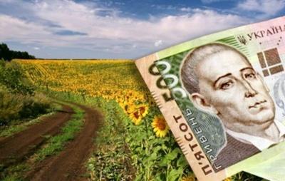 Підприємство сплатить борг і поверне міськраді Чернівців земельну ділянку за понад півмільйона