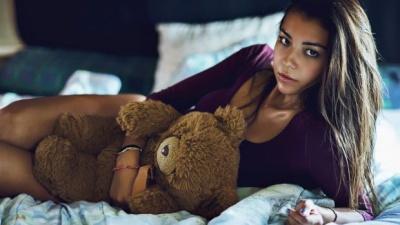 Про що мріють жінки в ліжку: бажання, у яких не зізнаються