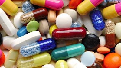Які препарати заборонили в Україні: перелік
