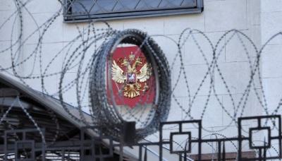 США запровадили санкції проти 33 осіб пов'язаних з російською армією