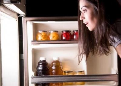 Хочуться солодкого, солоного, копчено: чого не вистачає в організмі