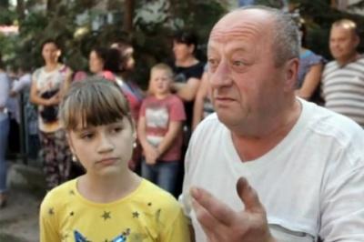 На Тернопільщині понад 200 людей отруїлися після авіаційної обробки полів