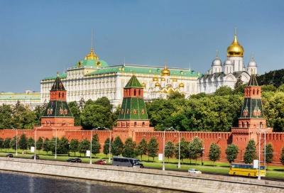 Україна офіційно повідомила Росію про припинення дії Договору про дружбу