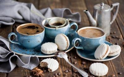 5 способів перетворити ранкову каву в корисний напій