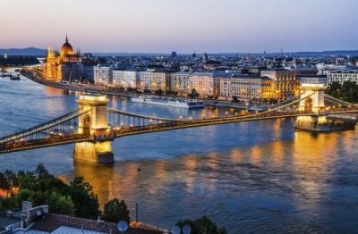 Де відпочити в Європі: найдешевші напрямки