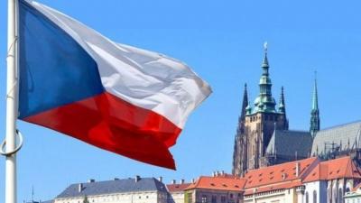 Чехія хоче спростити отримання громадянства для українців із чеським корінням