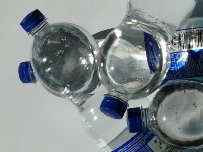 У Криму поскаржилися на брак питної води для населення