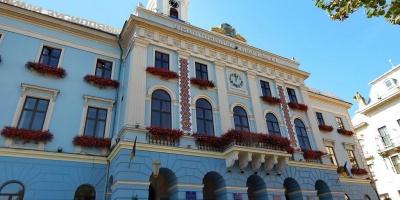 Кадрові зміни у Чернівецькій міськраді: хто претендує на вакантні посади
