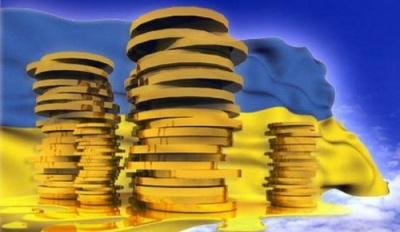 """Через """"схеми"""" ухилення від податків Україна щороку втрачає 750 мільйонів євро"""