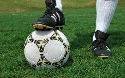 Буковинські футболістки впевнено вириваються вперед на чемпіонаті України